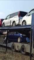 Toyota Noah, 2014 год, 1 420 000 руб.