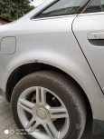 Audi A6, 1999 год, 330 000 руб.