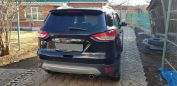Ford Kuga, 2013 год, 860 000 руб.