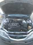 Mazda Familia S-Wagon, 2000 год, 170 000 руб.
