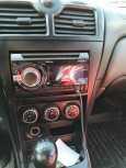 Nissan Almera Classic, 2008 год, 205 000 руб.