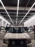 Land Rover Range Rover, 2009 год, 1 150 000 руб.