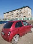 Nissan March, 2005 год, 250 000 руб.