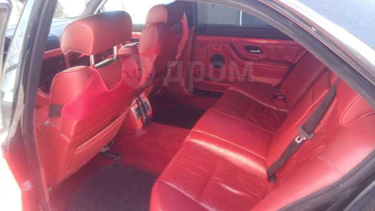 BMW 7-Series, 1998 год, 170 000 руб.