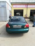 Ford Mondeo, 1998 год, 115 000 руб.