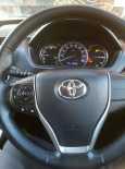 Toyota Noah, 2015 год, 1 450 000 руб.