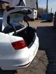 Volkswagen Jetta, 2012 год, 540 000 руб.