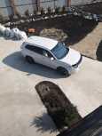 Mitsubishi Outlander, 2013 год, 1 350 000 руб.