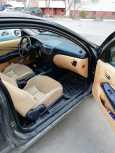 Nissan Almera, 2000 год, 150 000 руб.