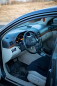 Toyota Avensis, 2007 год, 630 000 руб.