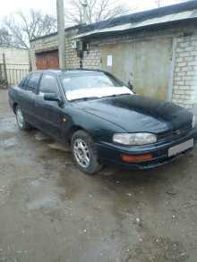 Буденновск Camry 1994