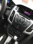 Ford Focus, 2012 год, 395 000 руб.