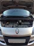 Renault Scenic, 2010 год, 550 000 руб.