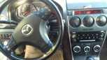 Mazda Mazda6, 2005 год, 407 000 руб.