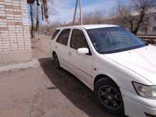 Приаргунск Vista Ardeo 2000