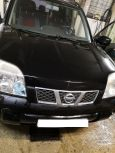 Nissan X-Trail, 2006 год, 480 000 руб.