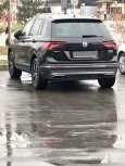 Volkswagen Tiguan, 2018 год, 1 980 000 руб.