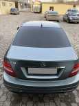 Mercedes-Benz C-Class, 2011 год, 950 000 руб.