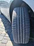Chevrolet Cruze, 2013 год, 515 000 руб.