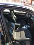Audi A4, 2006 год, 555 000 руб.