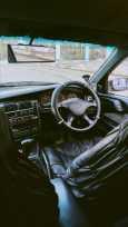 Toyota Corona, 1992 год, 119 000 руб.