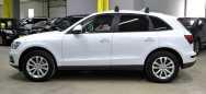 Audi Q5, 2014 год, 1 897 000 руб.