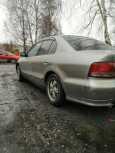 Mitsubishi Galant, 2000 год, 148 000 руб.