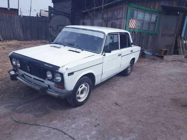 Лада 2106, 2003 год, 25 000 руб.