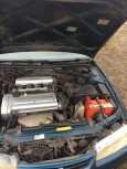 Toyota Sprinter Marino, 1993 год, 185 000 руб.