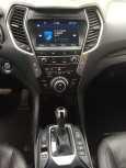 Hyundai Santa Fe, 2015 год, 1 620 000 руб.