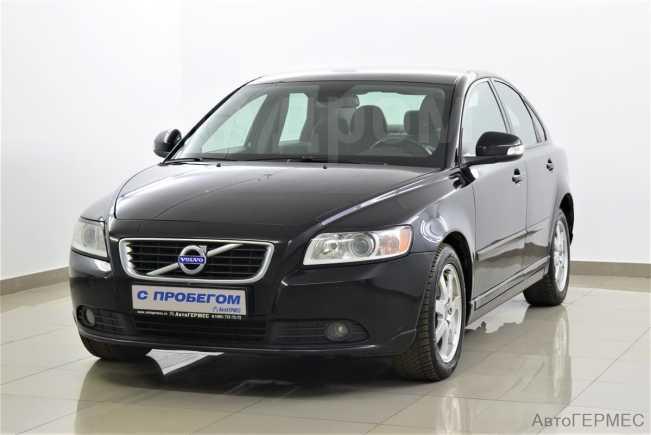Volvo S40, 2011 год, 429 500 руб.