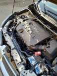 Pontiac Vibe, 2009 год, 290 000 руб.