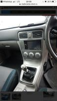 Subaru Forester, 2005 год, 350 000 руб.