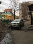 Toyota Hilux Pick Up, 2007 год, 750 000 руб.