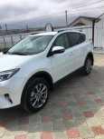 Toyota RAV4, 2018 год, 2 300 000 руб.