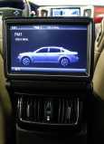 Hyundai Equus, 2011 год, 799 900 руб.