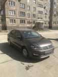 Volkswagen Polo, 2015 год, 400 000 руб.