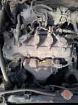 Nissan Bluebird, 2003 год, 170 000 руб.