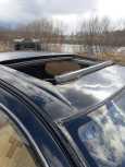 Toyota Cresta, 1995 год, 118 000 руб.