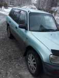 Toyota RAV4, 1995 год, 265 000 руб.