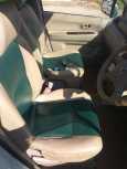 Nissan Liberty, 2001 год, 265 000 руб.