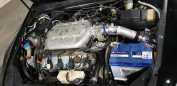 Honda Accord, 2003 год, 333 333 руб.