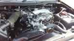 Mitsubishi Triton, 2011 год, 1 350 000 руб.