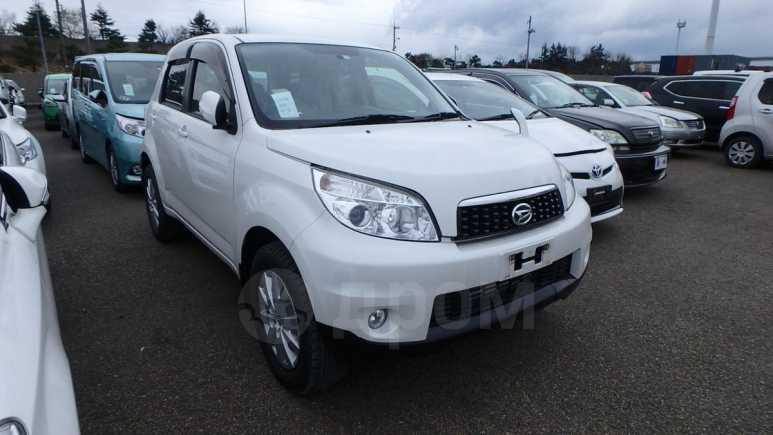 Daihatsu Be-Go, 2012 год, 825 000 руб.