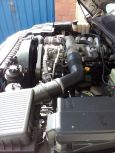 Land Rover Range Rover, 1999 год, 450 000 руб.