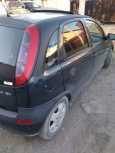 Opel Vita, 2001 год, 175 000 руб.