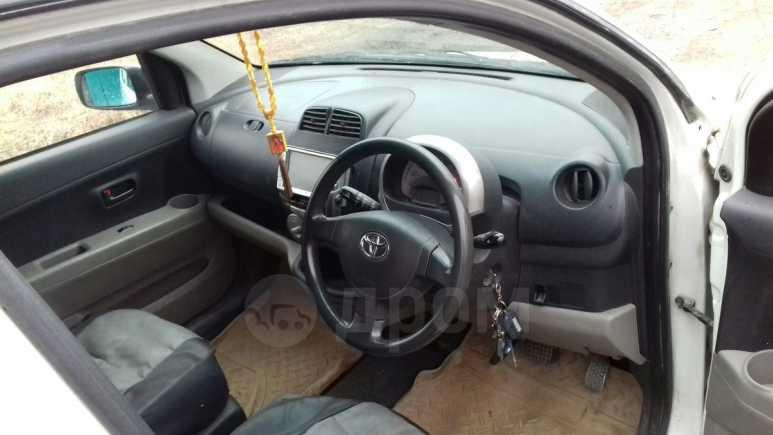 Toyota Passo, 2006 год, 180 000 руб.