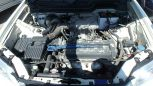 Honda CR-V, 1998 год, 193 000 руб.