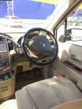 Nissan Lafesta, 2007 год, 485 000 руб.