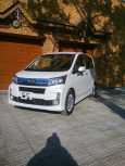 Daihatsu Move, 2014 год, 485 000 руб.